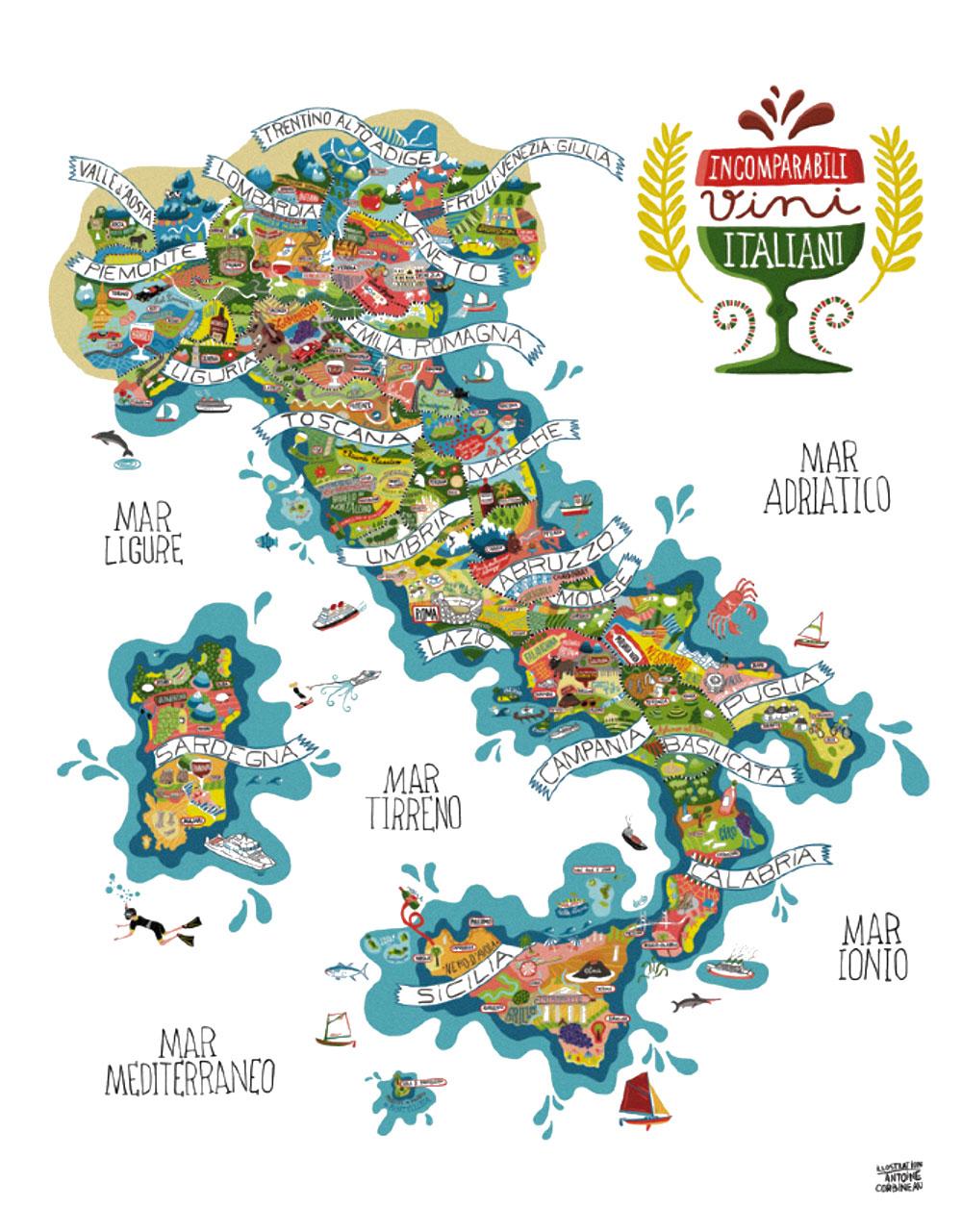 puntopasta_italia